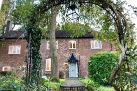 The Village, Hartlebury, KIDDERMINSTER
