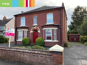 Belbroughton Road Blakedown KIDDERMINSTER & Houses to Rent | Property to Rent | Rent House - Shipways