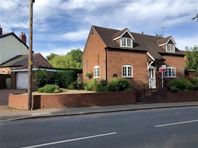 Hartle Lane, Belbroughton, STOURBRIDGE