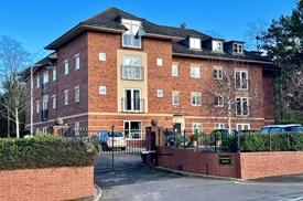 Worcester Lane, STOURBRIDGE