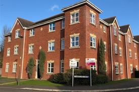 Millfields Court, STOURPORT-ON-SEVERN