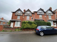 Other Road, REDDITCH Photo 17