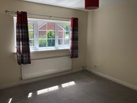 Barnfield Drive, Solihull, West Midlands Photo 9