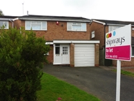 Whateley Hall Road, Knowle, SOLIHULL Photo 11