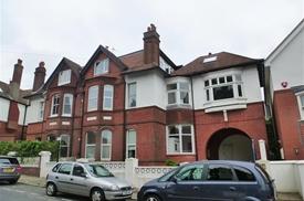Chatsworth Road, BRIGHTON