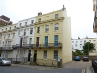 Cavendish Place, BRIGHTON Photo 7