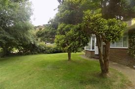 Peakdean Lane, Friston, EASTBOURNE