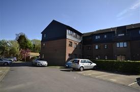 Lovell Court, Mill Road, Eastbourne