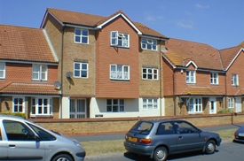 Plymouth Close, Sovereign Harbour South, EASTBOURNE