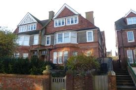 Southfields Road, Eastbourne, EASTBOURNE