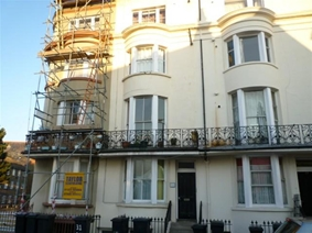 Cavendish Place, Eastbourne, East Sussex