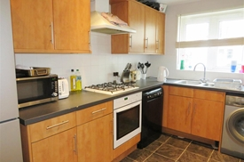 Crestwood View, EASTLEIGH