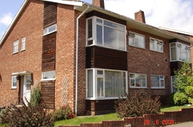 Furze Close, Sholing , SOUTHAMPTON