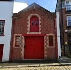 Stillman Street, PLYMOUTH Photo 1