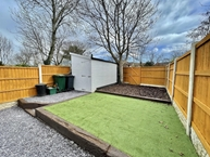 Wells Close, Mickle Trafford, CHESTER Photo 3