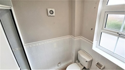 Bewley Court, Great Boughton, CHESTER Photo 7