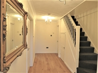 Bewley Court, Great Boughton, CHESTER Photo 11