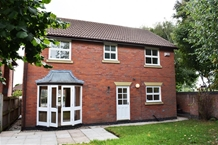 Bewley Court, Great Boughton, CHESTER Photo 14