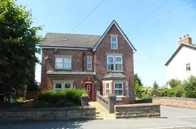 Chester Road, Helsby, FRODSHAM