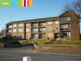 House, High Street, Winsford