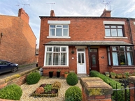 Chester Road, Helsby, FRODSHAM Photo 1