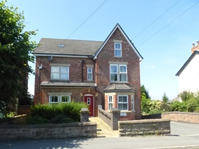 111 Chester Road, Helsby, FRODSHAM