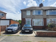 Hill View Avenue, Helsby, FRODSHAM Photo 1