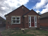 Stradbroke Close, Lowton, WARRINGTON Photo 1