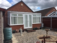 Stradbroke Close, Lowton, WARRINGTON Photo 13