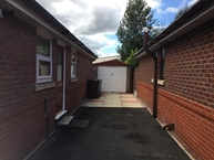 Stradbroke Close, Lowton, WARRINGTON Photo 15