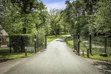 Kingswood Park, Kingswood, FRODSHAM Photo 4