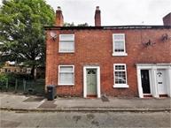 Beeston Street, NORTHWICH Photo 1