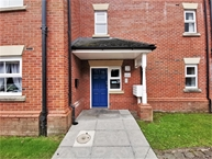 Hollands Road, NORTHWICH Photo 7