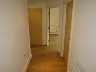 Hollands Road, NORTHWICH Photo 9
