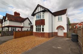 Key Cottage , 80 Portlock Road , Maidenhead
