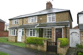 Westborough Road, Maidenhead, Berkshire