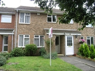 Lonsdale Way, Holyport, Maidenhead Photo 1