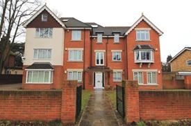 House, 2 Boyn Hill Avenue, Maidenhead