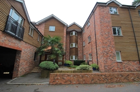 Boulters Court, MAIDENHEAD