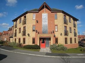 Exbury Lane, Westcroft, Milton Keynes