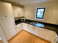 Tickford Street, NEWPORT PAGNELL Photo 9