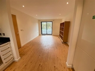 Tickford Street, NEWPORT PAGNELL Photo 11