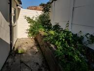 Newport Road, Rumney, CARDIFF Photo 9