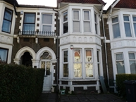 Whitchurch Road, CARDIFF Photo 1