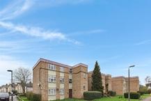 Townshend Terrace, Richmond Photo 1