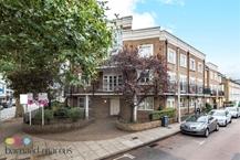 Carna Court, 145a Kew Road,  Photo 8