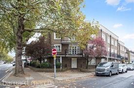 145 Kew Road, Richmond