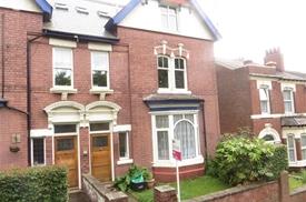 Bell Street, BRIERLEY HILL
