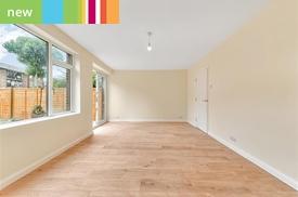 Solon New Road Estate, Clapham