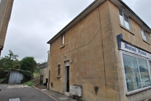Englishcombe Lane, BATH Photo 8